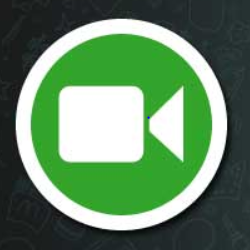Baixar Video Whatsapp